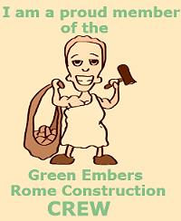 greenembers-crew